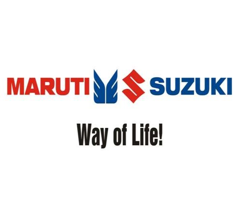 maruti udyog ltd and suzuki Maruti suzuki india limited, formerly known as maruti udyog limited, is an automobile manufacturer in india[8] it is a 5621% owned subsidiary of the japanese car and motorcycle manufacturer suzuki motor corporation[7] as of july 2018, it had a market share of 53% of the indian passenger car.